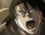 'Ataque a los Titanes': La temporada 3 se podrá ver en España a la vez que en Japón
