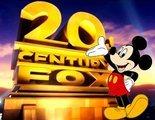 Disney y Fox aprueban su gran acuerdo de compra