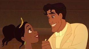 ¿En marcha la primera película protagonizada por una princesa Disney africana?