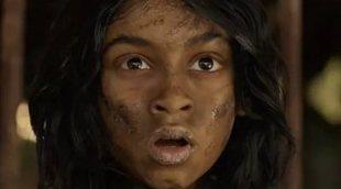 La adaptación de 'El libro de la selva' de Andy Serkis solo se verá en Netflix