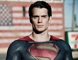 'El Hombre de Acero 2': Esta es la historia que Henry Cavill quiere ver en la secuela