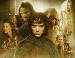 'El señor de los anillos' de Amazon ficha a los guionistas de 'Star Trek 4' y 'Jungle Cruise'