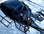 'Misión Imposible: Fallout': ¿En serio hizo Tom Cruise todas las escenas de acción?