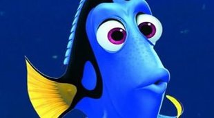 Los 10 mejores personajes secundarios de Pixar