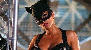 10 curiosidades de 'Catwoman'