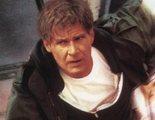 Los 25 guiones que se escribieron para 'El fugitivo' y otras curiosidades de la película de Harrison Ford