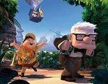 De 'Toy Story' a 'Los Increíbles 2': Las películas de Pixar, de peor a mejor