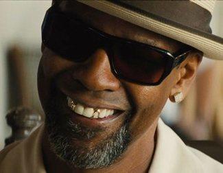 Denzel Washington en el cine de acción, sus 10 mejores películas