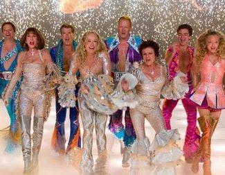 Todos los números musicales de 'Mamma Mia!', de peor a mejor