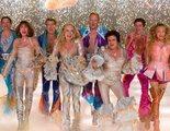De 'Dancing Queen' a 'Chiquitita': Los números musicales de 'Mamma Mia!', de peor a mejor