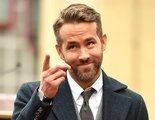 Ryan Reynolds da a este fan la mejor cita para su anuario