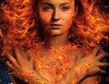 'X-Men: Dark Phoenix' y 'Los nuevos mutantes' no han sido canceladas: se estrenarán en 2019