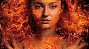 'X-Men: Dark Phoenix' y 'Los nuevos mutantes' no han sido canceladas