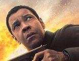 'The Equalizer 2': Descubre las habilidades de Denzel Washington en esta featurette exclusiva