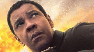 Descubre las habilidades letales de Denzel Washington en 'The Equalizer 2'