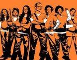 'Orange Is the New Black': Dos de las actrices de la serie son pareja en la vida real