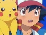 'Pokémon: El poder de todos': Tráiler en español de la nueva película de Ash y Pikachu