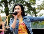 Demi Lovato sufre complicaciones en su estado de salud