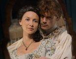 'Outlander': Los Fraser llegan a Carolina del Norte en este teaser tráiler de la cuarta temporada