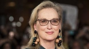 Meryl Streep, en sus mejores y peores papeles