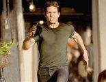 La ciencia demuestra que las películas de Tom Cruise son mejores cuanto más corre