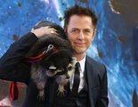 'Guardianes de la Galaxia Vol. 3': James Gunn podría ser readmitido en Disney