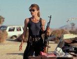 'Terminator 6': Mujeres al poder en la primera imagen oficial de la película