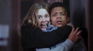 El terror que viene a Netflix en agosto