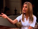 'Friends': Jennifer Aniston está a favor de un reboot de la serie