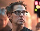 Disney 'probablemente' no volverá a contratar a James Gunn, incluso con el apoyo de los Guardianes de la Galaxia