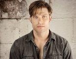 'Anatomía de Grey': ¿Quién es el nuevo 'doctor macizo' de la serie?