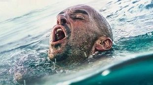 10 películas de supervivencia que no debes perderte