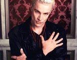 'Buffy, cazavampiros': James Marsters (Spike) quiere estar en el reboot