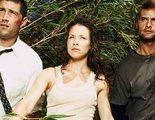 'Perdidos': Evangeline Lilly, enfadada por la historia de Kate, tiraba los guiones al suelo