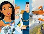 Las peores secuelas de clásicos Disney