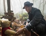 Primeras y divisivas críticas de 'Christopher Robin': De 'dulce como la miel' a 'deprimente'