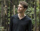 'Los Originales': La trama de la serie que la creadora siempre quiso contar (y no pudo)