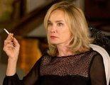 'American Horror Story': Jessica Lange regresará en la temporada 8