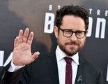 'Perdidos': J.J. Abrams se disculpa con Evangeline Lilly por las escenas de desnudos