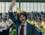'Fariña' llega a Netflix como 'Cocaine Coast'. ¿Tendrá el éxito de 'La casa de papel' y 'Narcos'?