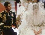 'Charles & Diana' no será la segunda temporada de 'Feud'