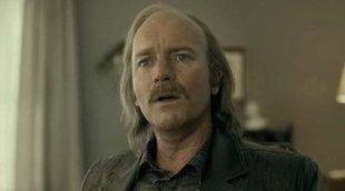 'Fargo' encuentra protagonista para su cuarta temporada