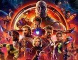 ¿Qué ocurrirá si los actores de Marvel deciden abandonar el UCM? Kevin Feige responde