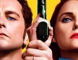 'The Americans' es la mejor serie del año para los críticos de TV estadounidenses