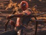'Spider-Man: Lejos de casa': Así de bien se lo pasa el reparto durante el rodaje de la secuela