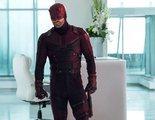 La tercera temporada de 'Daredevil' llegará a Netflix antes de 2019