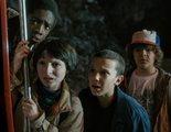 12 películas icónicas de 1985 en las que podría inspirarse 'Stranger Things 3'