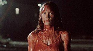 La actriz de 'Carrie' no quiere que te tatúes su cara