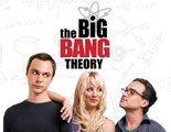 'The Big Bang Theory': CBS está en conversaciones para renovarla por una 13ª temporada