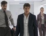 ¿Irá la saga 'Misión Imposible' al espacio? Tom Cruise habla sobre ello